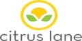 Citrus Lane coupons