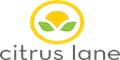 Citrus Lane coupons