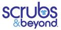 Scrubs & Beyond coupons