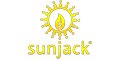 SunJack coupons