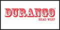Durango coupons