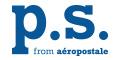 AERO coupons