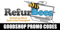 RefurBees.com coupons