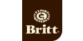 Cafe Britt coupons