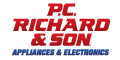 PC Richard & Son coupons