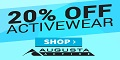 Augusta Active coupons