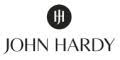 John Hardy coupons