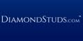 DiamondStuds.com coupons