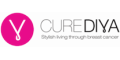 CureDiva coupons