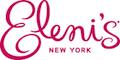 Eleni's New York coupons