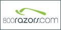 800Razors coupons