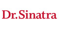 Dr. Sinatra coupons