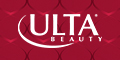 Ulta Beauty coupons