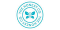 The Honest Company coupons