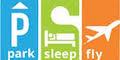 Park Sleep Fly coupons