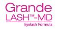 GrandeLashMD coupons
