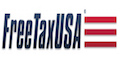 FreeTaxUSA coupons