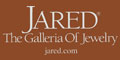 Jared coupons
