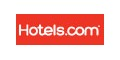 Hotels.com coupons