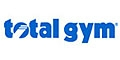 Total Gym coupons
