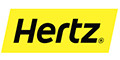 Hertz coupons