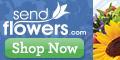 SendFlowers.com coupons