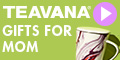 Teavana coupons