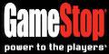 GameStop coupons