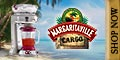 Margaritaville  coupons