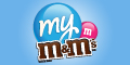 My M&M's coupons