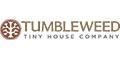 Tumbleweed Tiny House Company coupons
