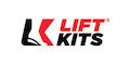 LiftKits coupons