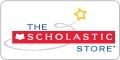 The Scholastic Store Online coupons