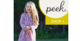 Peek Kids coupons