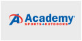 Academy Sports + Outdoor coupons