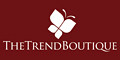 The Trend Boutique coupons