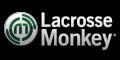 LacrosseMonkey coupons