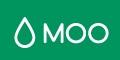 MOO coupons