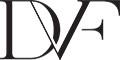 DVF.com coupons
