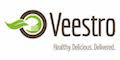 Veestro coupons