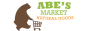 Abe's Market coupons and deals