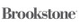 Brookstone coupons and deals