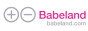 Babeland coupons and deals