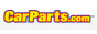 CarParts.com coupons and deals