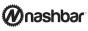 Nashbar coupons and deals