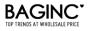 Baginc coupons and deals