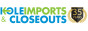 Kole Imports coupons and deals