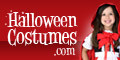 HalloweenCostumes coupons and deals