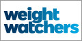 Weight Watchers coupons and deals