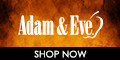 Adam and Eve coupons and deals